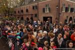Intocht Sinterklaas-20141115-4966 © HansPieters.nl