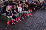 Intocht Sinterklaas-20141115-4980 © HansPieters.nl