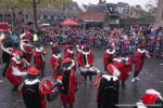 Intocht Sinterklaas-20141115-4983 © HansPieters.nl