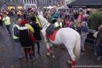 Intocht Sinterklaas-20141115-4987 © HansPieters.nl