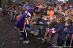 Intocht Sinterklaas-20141115-5013 © HansPieters.nl