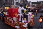 Intocht Sinterklaas-20141115-5018 © HansPieters.nl
