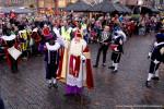 Intocht Sinterklaas-20141115-5020 © HansPieters.nl