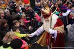 Intocht Sinterklaas-20141115-5027 © HansPieters.nl