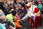 Intocht Sinterklaas-20141115-5030 © HansPieters.nl