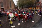 Intocht Sinterklaas-20141115-5056 © HansPieters.nl