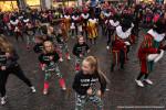 Intocht Sinterklaas-20141115-5060 © HansPieters.nl