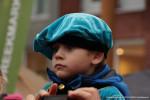 Intocht Sinterklaas-20141115-5080 © HansPieters.nl