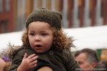 Intocht Sinterklaas-20141115-5082 © HansPieters.nl
