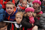 Intocht Sinterklaas-20141115-5094 © HansPieters.nl
