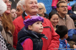 Intocht Sinterklaas-20141115-5099 © HansPieters.nl