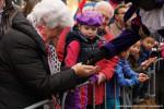 Intocht Sinterklaas-20141115-5102 © HansPieters.nl