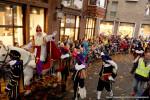 Intocht Sinterklaas-20141115-5117 © HansPieters.nl