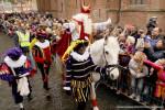 Intocht Sinterklaas-20141115-5130 © HansPieters.nl