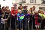 Intocht Sinterklaas-20141115-5141 © HansPieters.nl
