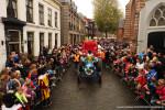 Intocht Sinterklaas-20141115-5144 © HansPieters.nl