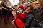 Intocht Sinterklaas-20141115-5146 © HansPieters.nl
