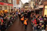 Intocht Sinterklaas-20141115-5148 © HansPieters.nl