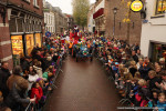Intocht Sinterklaas-20141115-5152 © HansPieters.nl