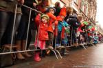 Intocht Sinterklaas-20141115-5153 © HansPieters.nl