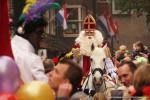 Intocht Sinterklaas-20141115-5156 © HansPieters.nl