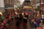 Intocht Sinterklaas-20141115-5163 © HansPieters.nl