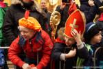Intocht Sinterklaas-20141115-5164 © HansPieters.nl