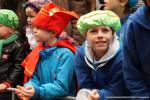 Intocht Sinterklaas-20141115-5168 © HansPieters.nl