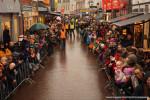 Intocht Sinterklaas-20141115-5177 © HansPieters.nl