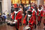 Intocht Sinterklaas-20141115-5197 © HansPieters.nl