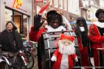 Intocht Sinterklaas-20141115-5206 © HansPieters.nl