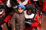 Intocht Sinterklaas-20141115-5208 © HansPieters.nl
