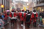 Intocht Sinterklaas-20141115-5216 © HansPieters.nl