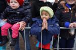 Intocht Sinterklaas-20141115-5224 © HansPieters.nl