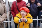 Intocht Sinterklaas-20141115-5225 © HansPieters.nl