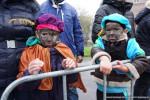 Intocht Sinterklaas-20141115-5226 © HansPieters.nl