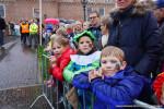 Intocht Sinterklaas-20141115-5238 © HansPieters.nl