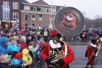 Intocht Sinterklaas-20141115-5242 © HansPieters.nl