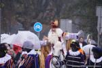 Intocht Sinterklaas-20141115-5245 © HansPieters.nl