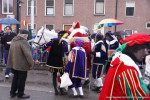 Intocht Sinterklaas-20141115-5252 © HansPieters.nl