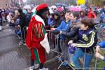 Intocht Sinterklaas-20141115-5258 © HansPieters.nl