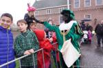 Intocht Sinterklaas-20141115-5270 © HansPieters.nl