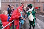Intocht Sinterklaas-20141115-5272 © HansPieters.nl
