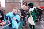 Intocht Sinterklaas-20141115-5273 © HansPieters.nl
