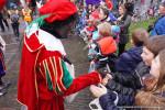 Intocht Sinterklaas-20141115-5279 © HansPieters.nl