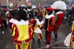 Intocht Sinterklaas-20141115-5287 © HansPieters.nl