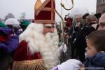 Intocht Sinterklaas-20141115-5290 © HansPieters.nl