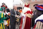 Intocht Sinterklaas-20141115-5301 © HansPieters.nl