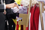 Intocht Sinterklaas-20141115-5304 © HansPieters.nl