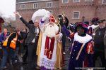 Intocht Sinterklaas-20141115-5311 © HansPieters.nl